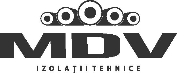 MDV izolatii tehnice - Producator de cochilii si placi din vata minerala bazaltica
